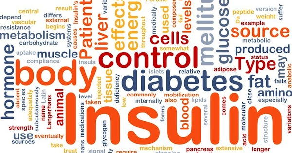 insulin-sensitivity-is-the-key-to-fat-loss