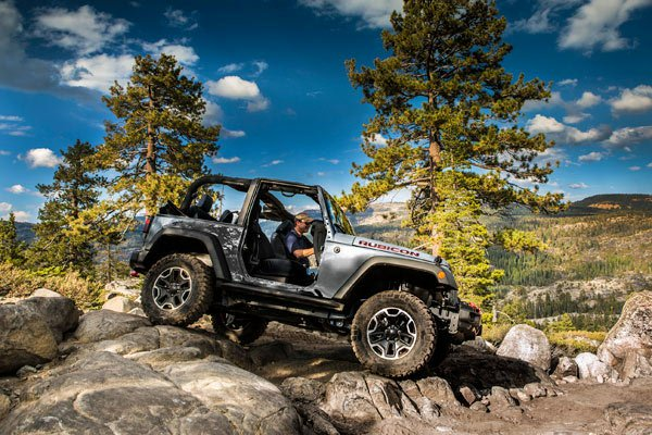 jeep-wrangler-rubicon-hard-rock-edition