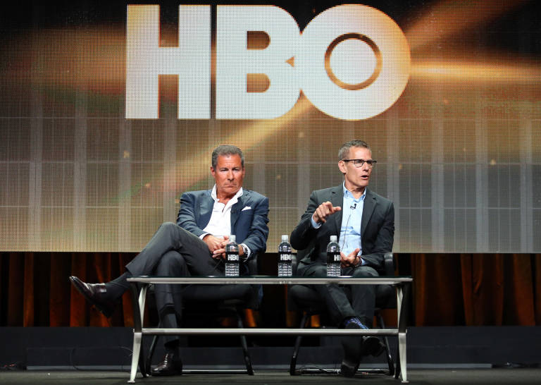 i have hbo how to get hbo go