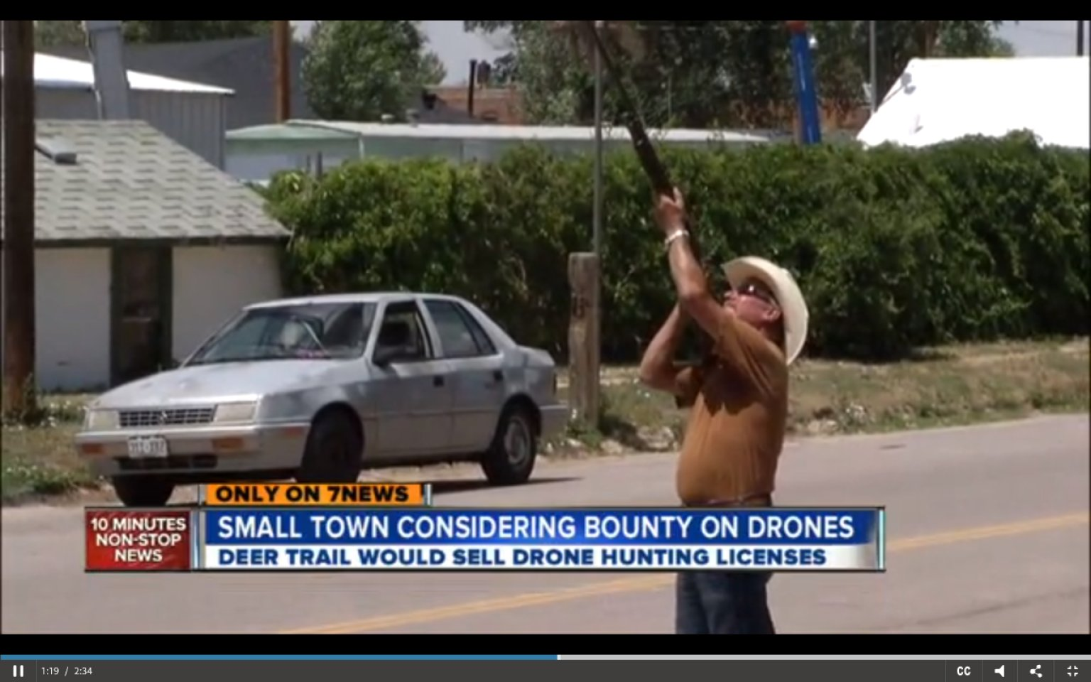 o-DRONE-HUNTING-facebook