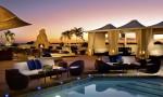 Secrets Hotel Management