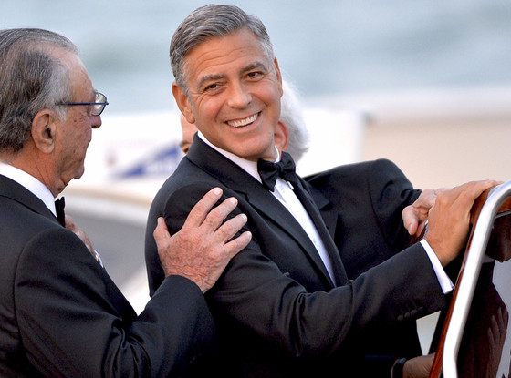 rs_560x415-140927102707-1024.George-Clooney-Venice-Wedding-Water-Taxi.jl.092714
