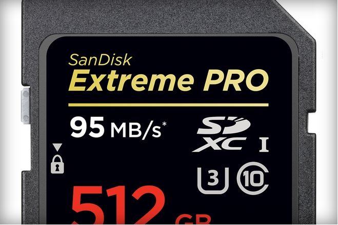 sandisk-512gb-sd-card-Featured