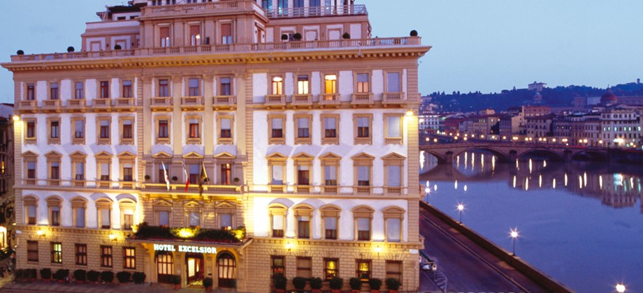 the_westin_excelsior_florence_01