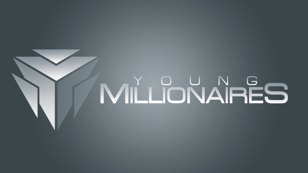 young_millionaires_official_logo_by_ishotdesigns-d5xrsqp