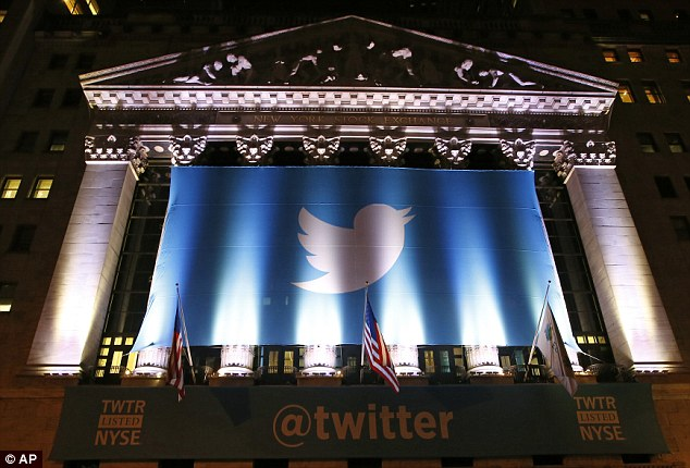 Twitter launches password-free login option