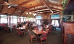 America's Most Beloved Small-Town Restaurants