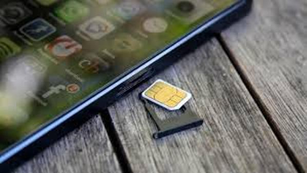 Apple-SIM-feature