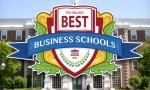 Top Business Schools