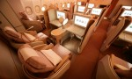 Fabulous First Class Airlines