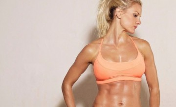 5 Major Muscle-Toning Workout Mistakes