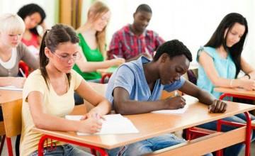 Education Prepares American Students