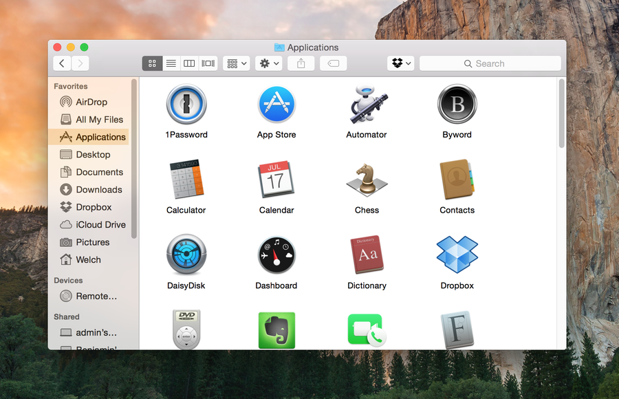 Finder_Transparent_2.0