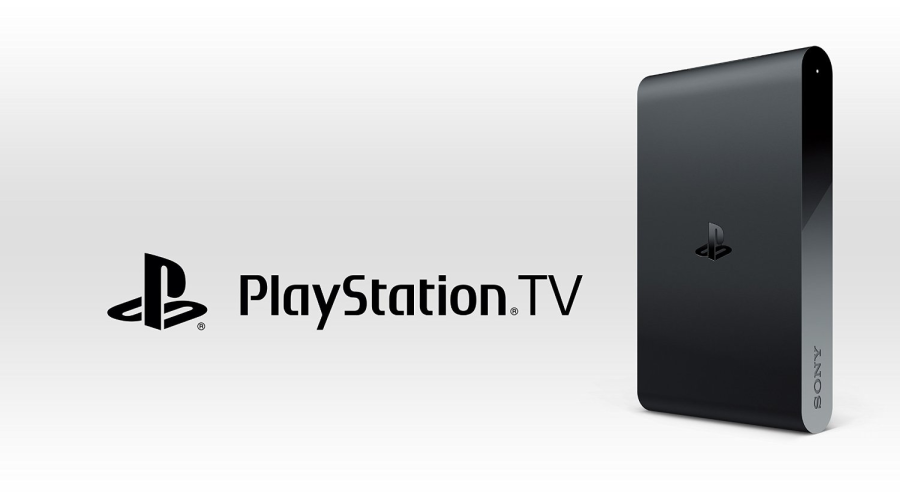 PlayStation-TV-header