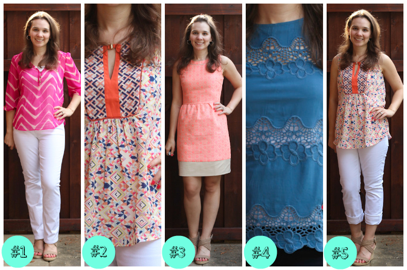 Stitch-fix-collage-may