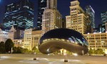 America's Best Architectural City – Chicago