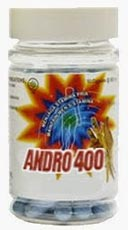 Andro400 Reviews