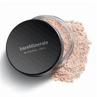 bareMinerals Mineral