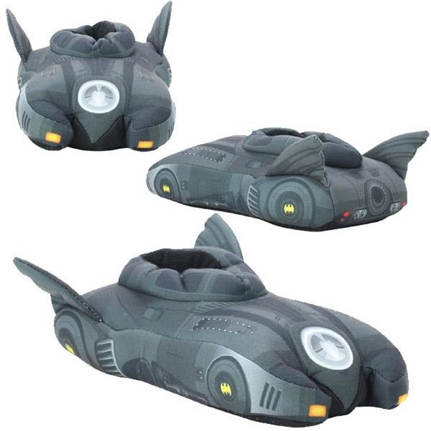 batmobile-slippers
