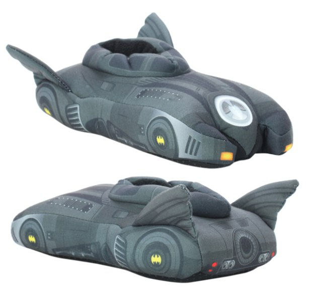 batmobile-slippers.jpgI