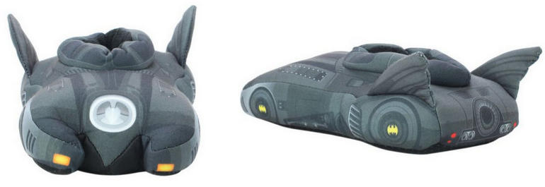 batmobileslippers4