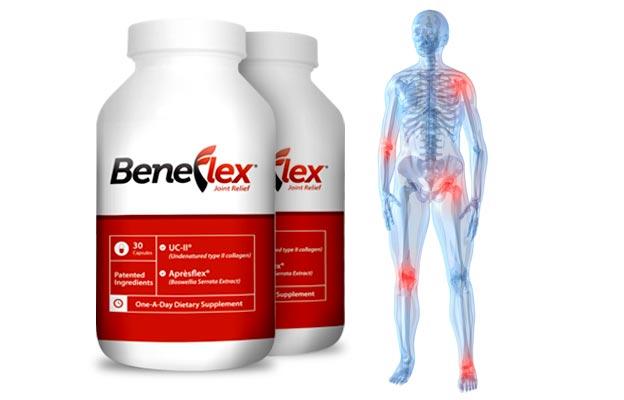 Beneflex