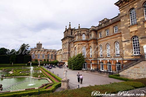 blenheim-palace-4