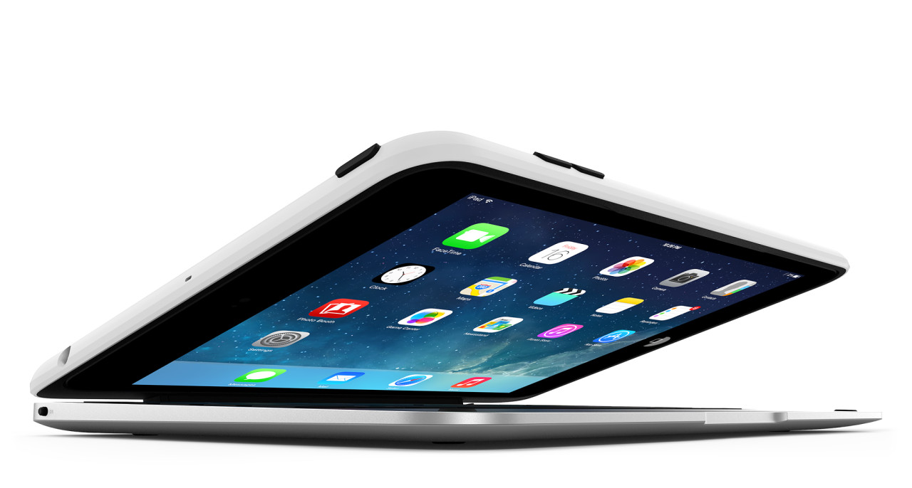 clamcase-pro-ipad-mini-4