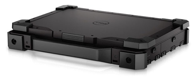 dell-lat-14-er-closed-620x250