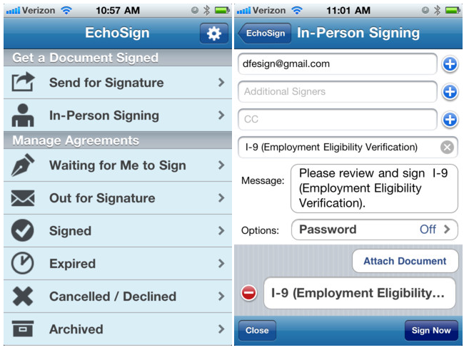 echosign-adobe-iphone
