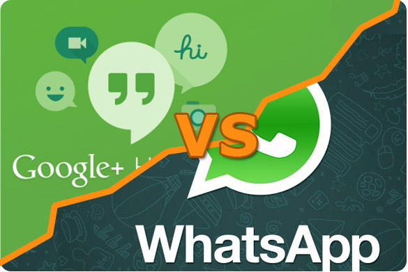 hangout-google-vs-whatsapp