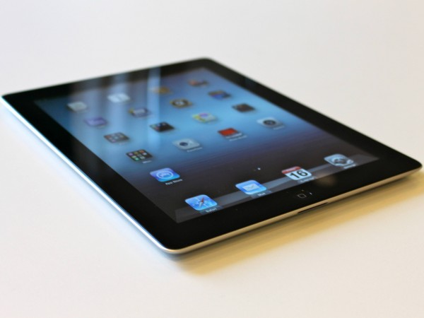 iPad-3-the-new-iPad