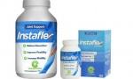 Instaflex Joint Support
