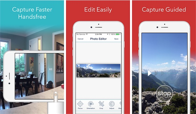 iPhone Apps Free for a Limited Time