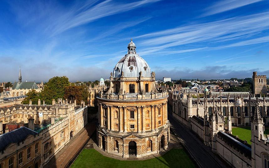 oxford_alamy_3059541k