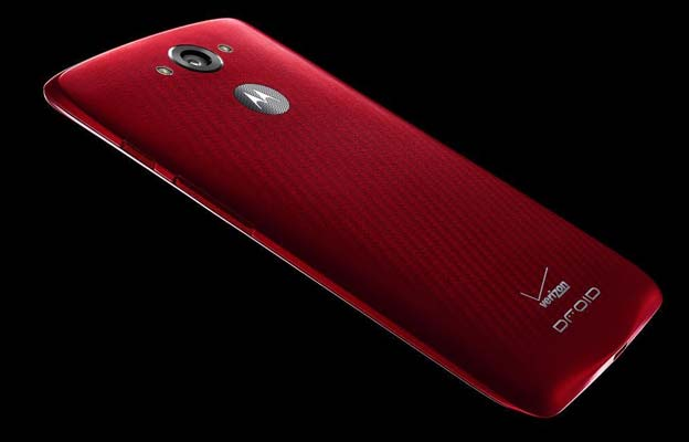 red_droid_turbo