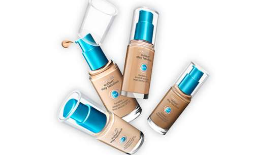 CoverGirl-Outlast-Stay-Fabulous-3-in-1-Foundation