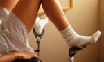 Surprising Things Your OB/GYN