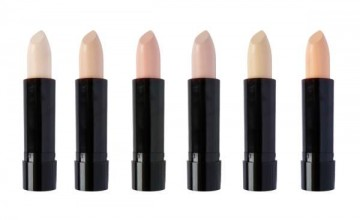 Top Rated Concealer