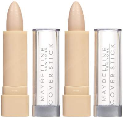 Maybelline New York Cover Stick