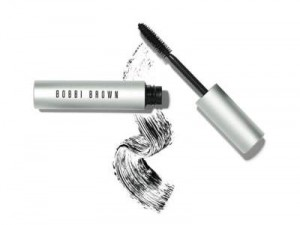 bobbi-brown-new