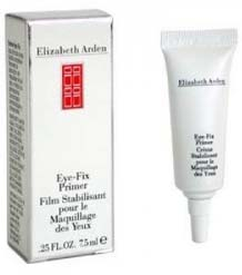 Elizabeth Arden Visible Difference Eye Fix Primer