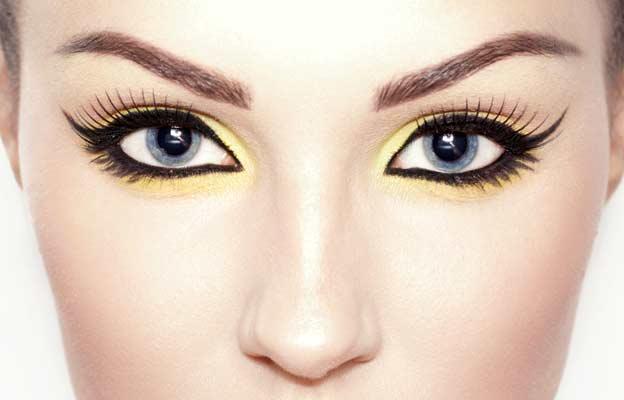 Long Lasting Eyeliners