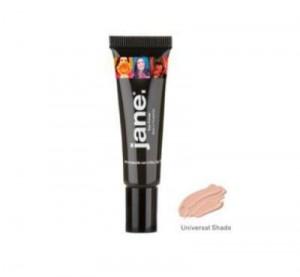 Jane Cosmetics Eye Primer