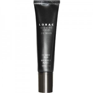 LORAC behind the Scenes Eye Primer