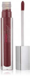 Maybelline New York Colorsensational Lip Gloss