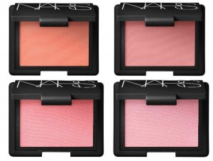 NARS-final-cut-blush new