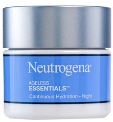 Neutrogena Ageless
