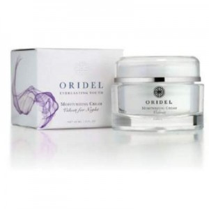 Oridel Velvet Night Cream