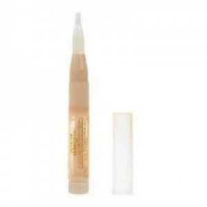 Revlon SkinLights Illusion Wand